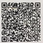 S__1626849451111111